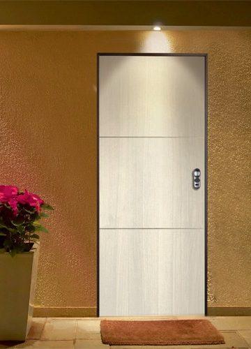 Блиндирана врата Dierre AT