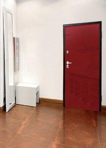Блиндирана врата Dierre PALACE
