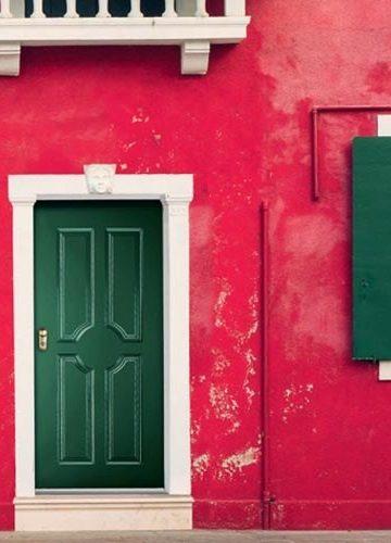 Блиндирана врата Dierre SYNERGY