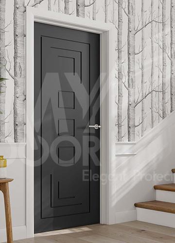 Интериорна врата 1