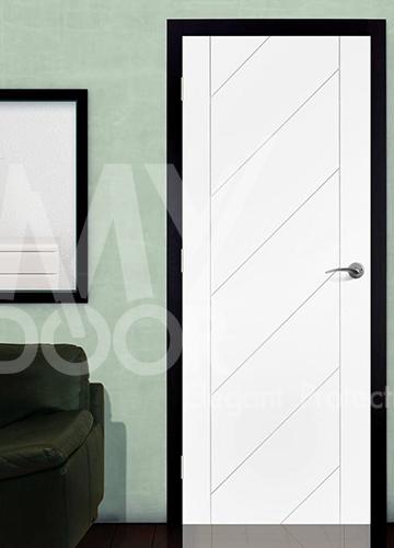 Интериорна врата 2