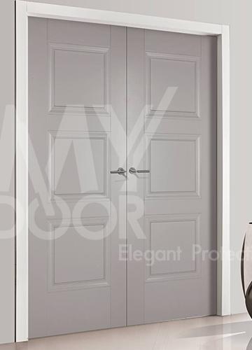 Интериорна врата 4