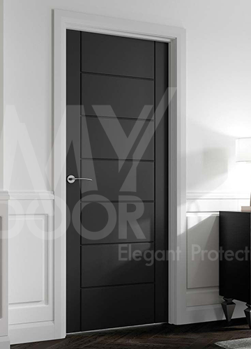 Интериорна врата 7